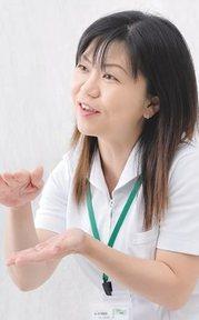 anohito_001_uehara_chiraru.jpg