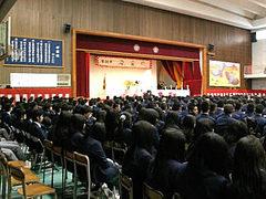 2011-02-13_01.jpg